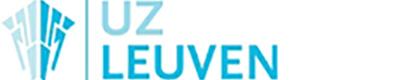 UZ Leuven Traumatology