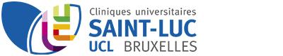 Saint-Luc University Hospital